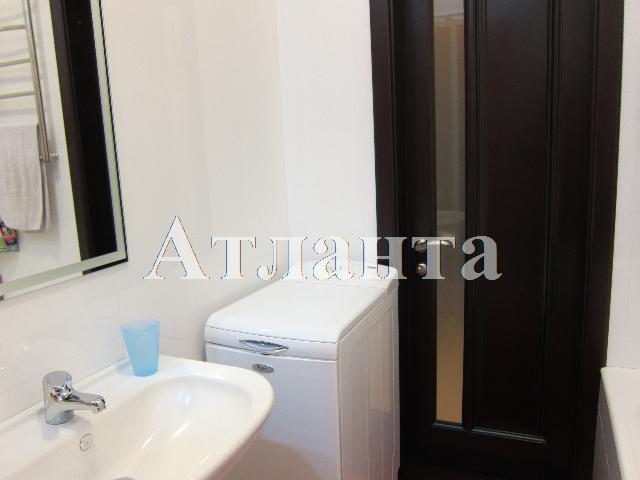 Продается 1-комнатная квартира на ул. Малая Арнаутская — 80 000 у.е. (фото №9)