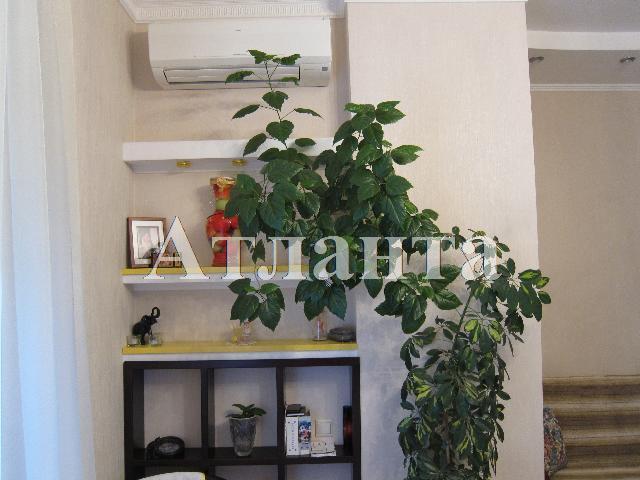 Продается 1-комнатная квартира на ул. Малая Арнаутская — 80 000 у.е. (фото №10)
