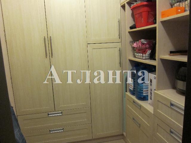 Продается 1-комнатная квартира на ул. Малая Арнаутская — 80 000 у.е. (фото №11)