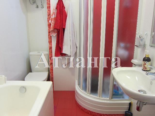 Продается 1-комнатная квартира на ул. Малая Арнаутская — 80 000 у.е. (фото №12)