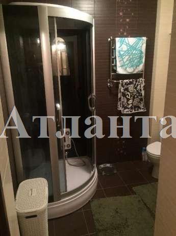 Продается 2-комнатная квартира на ул. Французский Бул. — 115 000 у.е. (фото №2)