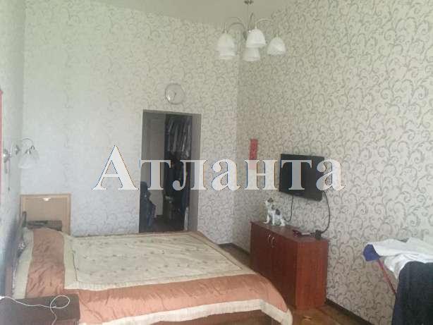 Продается 2-комнатная квартира на ул. Французский Бул. — 115 000 у.е. (фото №3)
