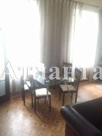 Продается 2-комнатная квартира на ул. Французский Бул. — 115 000 у.е. (фото №7)