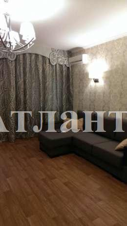 Продается 2-комнатная квартира в новострое на ул. Зоопарковая — 130 000 у.е. (фото №3)