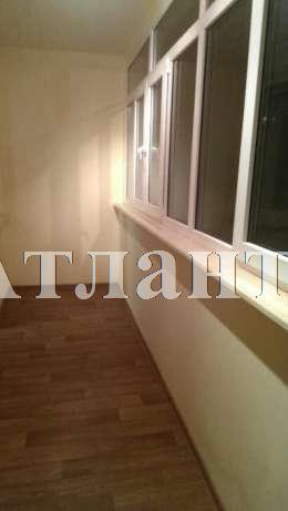 Продается 2-комнатная квартира в новострое на ул. Зоопарковая — 150 000 у.е. (фото №6)
