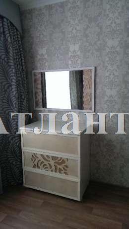 Продается 2-комнатная квартира в новострое на ул. Зоопарковая — 130 000 у.е. (фото №7)