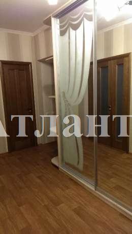 Продается 2-комнатная квартира в новострое на ул. Зоопарковая — 130 000 у.е. (фото №11)