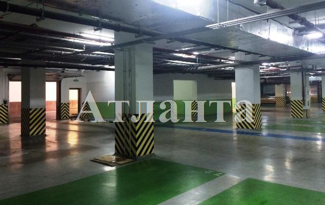 Продается 3-комнатная квартира в новострое на ул. Гагаринское Плато — 132 000 у.е. (фото №12)