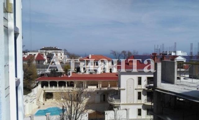 Продается 3-комнатная квартира в новострое на ул. Ванный Пер. — 151 200 у.е. (фото №7)