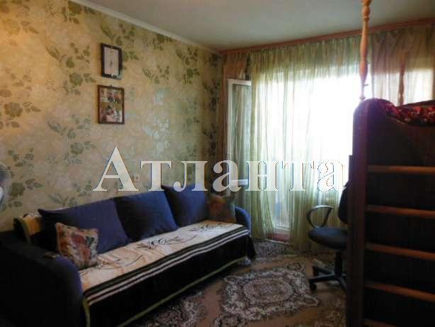 Продается 1-комнатная квартира на ул. Бочарова Ген. — 23 500 у.е. (фото №7)