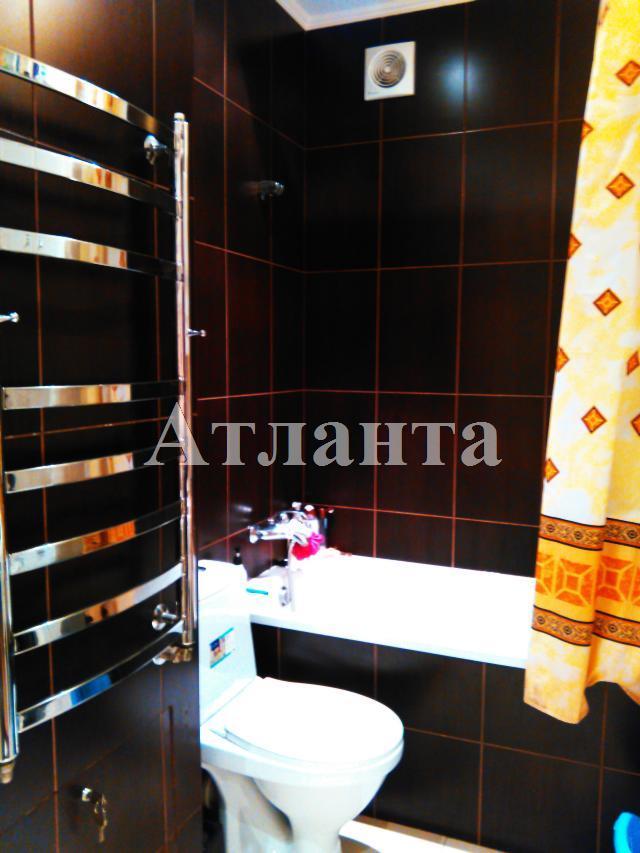 Продается 2-комнатная квартира в новострое на ул. Сахарова — 67 000 у.е. (фото №5)