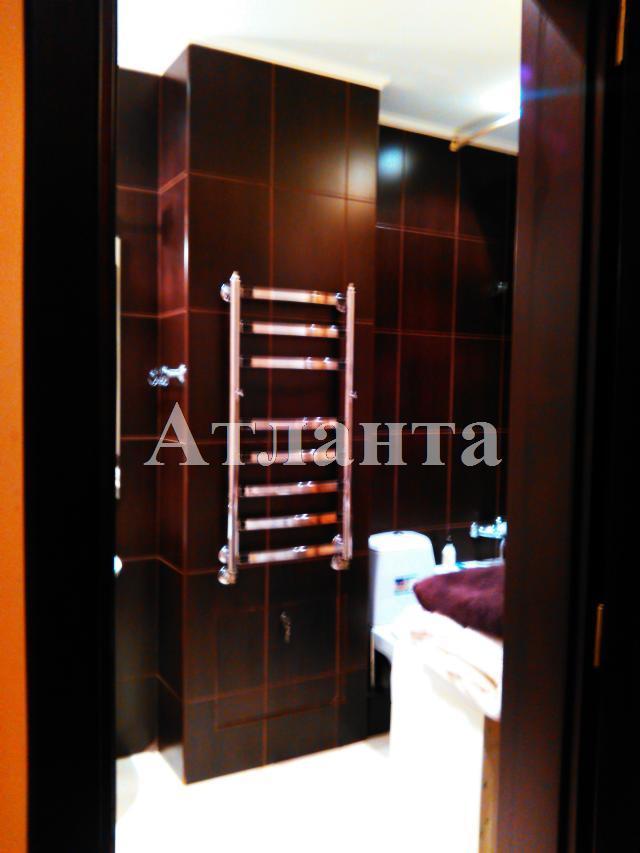 Продается 2-комнатная квартира в новострое на ул. Сахарова — 67 000 у.е. (фото №6)