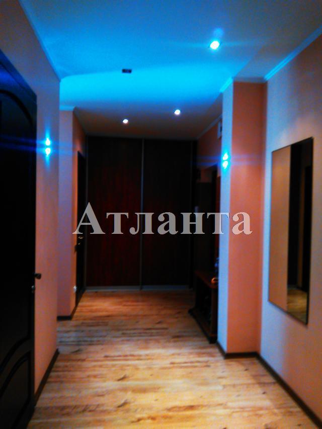 Продается 2-комнатная квартира в новострое на ул. Сахарова — 67 000 у.е. (фото №7)