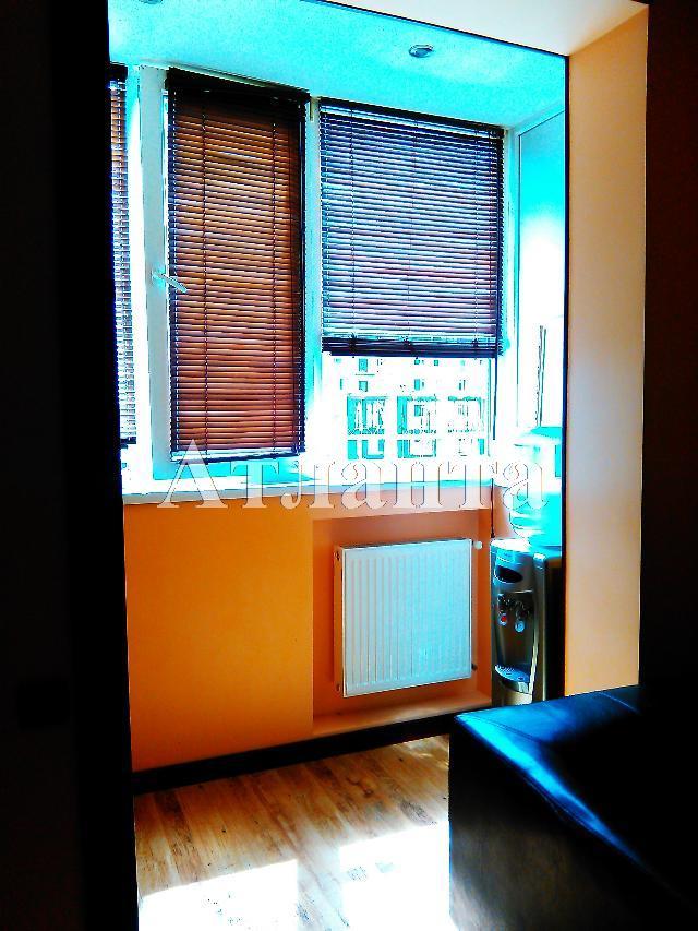 Продается 2-комнатная квартира в новострое на ул. Сахарова — 67 000 у.е. (фото №8)