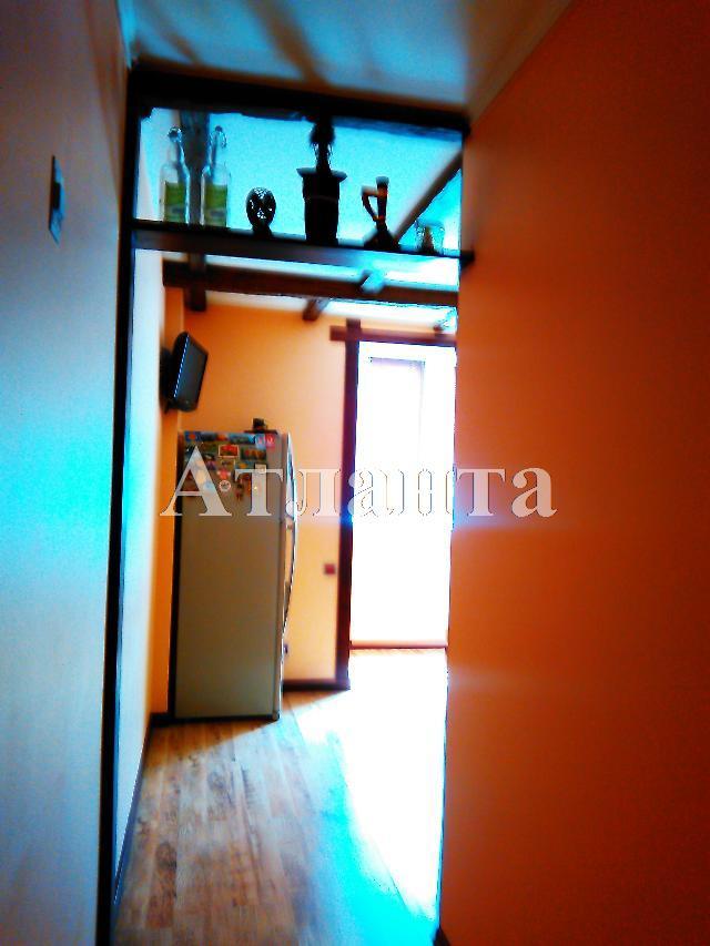 Продается 2-комнатная квартира в новострое на ул. Сахарова — 67 000 у.е. (фото №9)