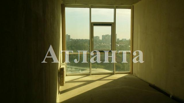 Продается 2-комнатная квартира в новострое на ул. Гагаринское Плато — 115 000 у.е. (фото №7)