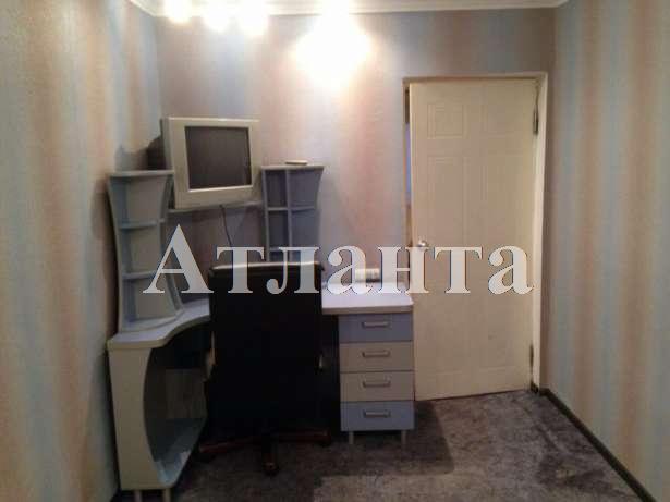 Продается 3-комнатная квартира на ул. Академика Королева — 50 000 у.е. (фото №9)