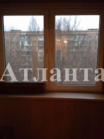 Продается 3-комнатная квартира на ул. Академика Королева — 50 000 у.е. (фото №10)