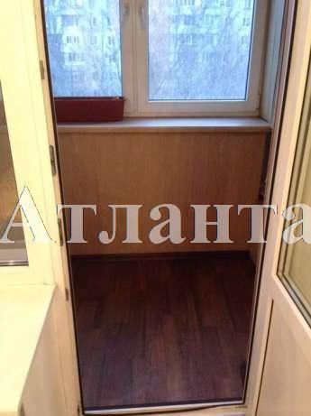 Продается 3-комнатная квартира на ул. Академика Королева — 50 000 у.е. (фото №11)