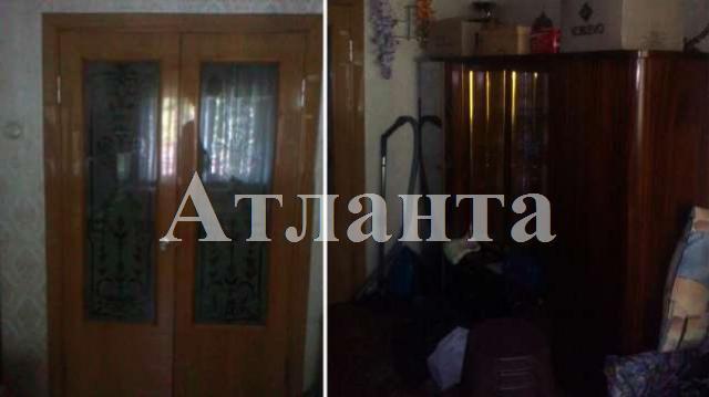 Продается 3-комнатная квартира на ул. Академика Глушко — 60 000 у.е. (фото №7)
