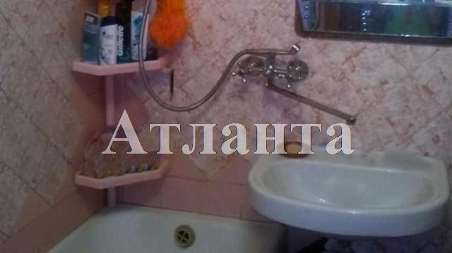 Продается 3-комнатная квартира на ул. Академика Глушко — 60 000 у.е. (фото №9)