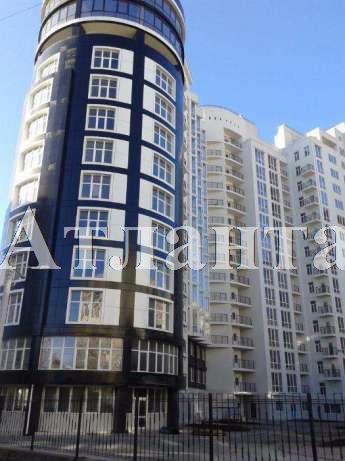 Продается 3-комнатная квартира в новострое на ул. Героев Сталинграда — 65 000 у.е. (фото №2)