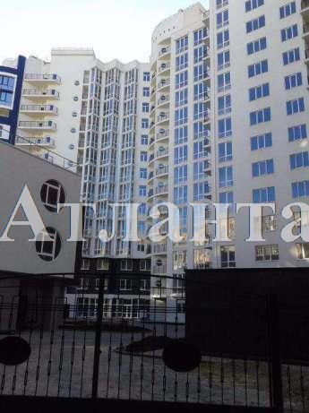 Продается 3-комнатная квартира в новострое на ул. Героев Сталинграда — 65 000 у.е. (фото №3)