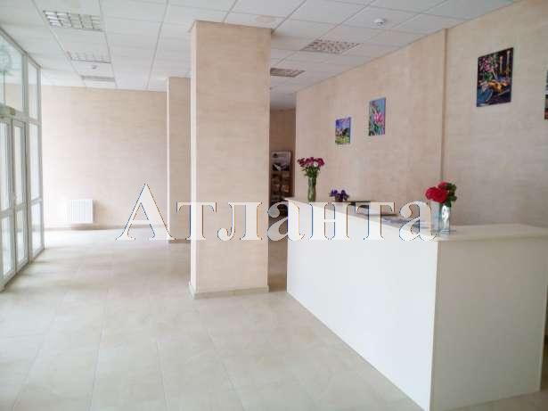 Продается 3-комнатная квартира в новострое на ул. Героев Сталинграда — 65 000 у.е. (фото №5)