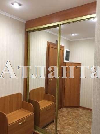 Продается 3-комнатная квартира на ул. Рихтера Святослава — 79 000 у.е. (фото №2)