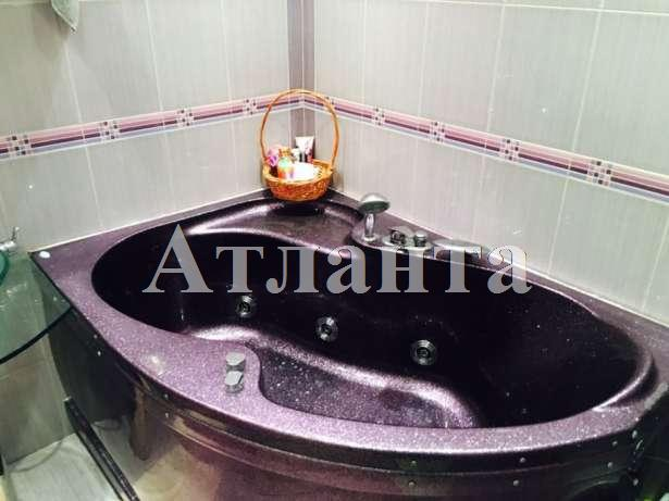 Продается 3-комнатная квартира на ул. Рихтера Святослава — 79 000 у.е. (фото №3)
