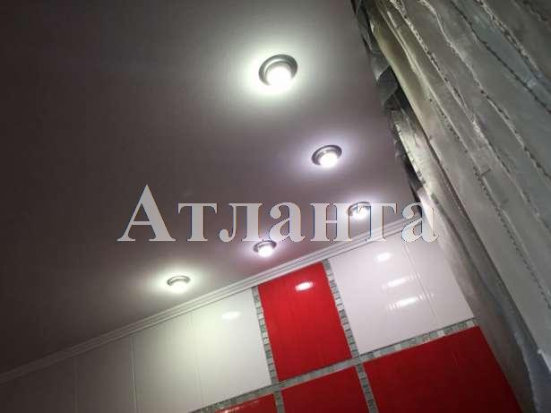 Продается 3-комнатная квартира на ул. Рихтера Святослава — 79 000 у.е. (фото №4)