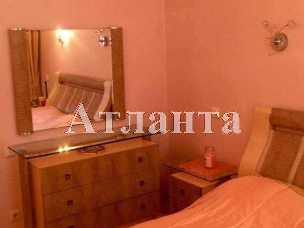 Продается 3-комнатная квартира на ул. Рихтера Святослава — 79 000 у.е. (фото №7)