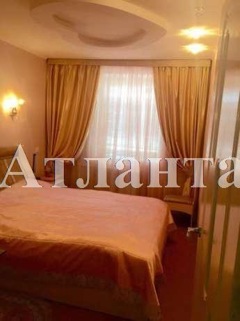 Продается 3-комнатная квартира на ул. Рихтера Святослава — 79 000 у.е. (фото №8)