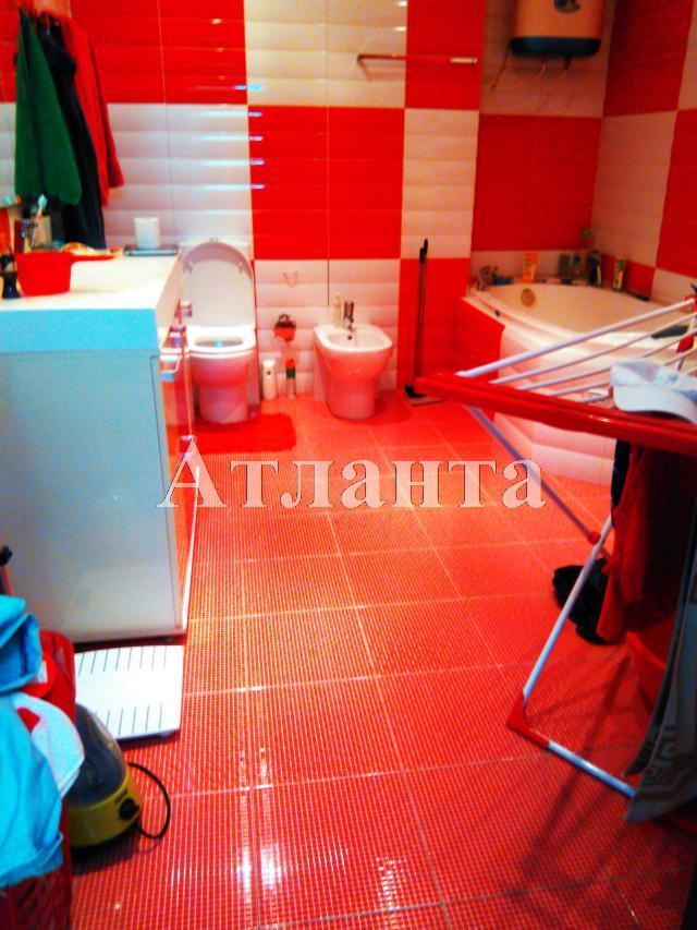 Продается 1-комнатная квартира в новострое на ул. Малая Арнаутская — 76 000 у.е. (фото №5)