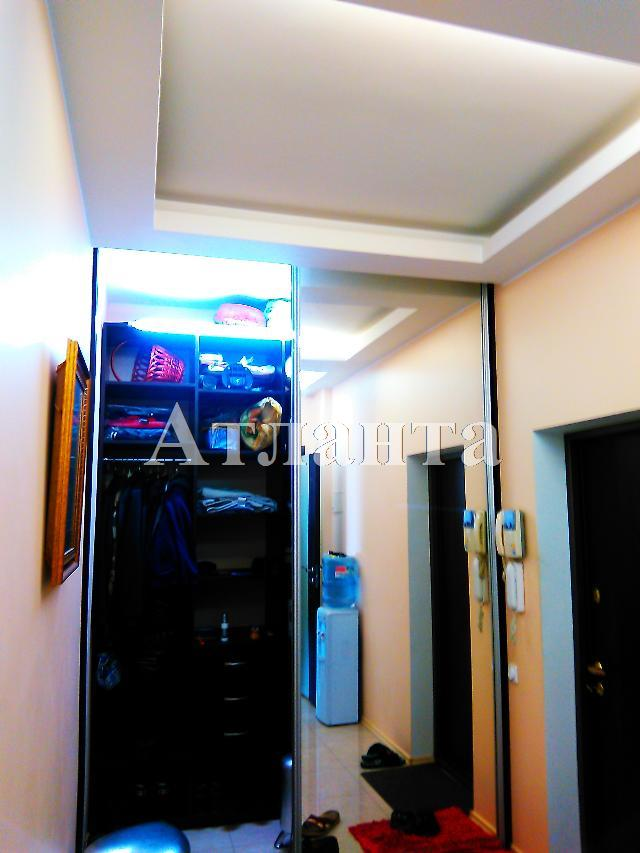 Продается 1-комнатная квартира в новострое на ул. Малая Арнаутская — 76 000 у.е. (фото №7)