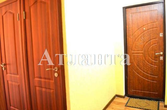 Продается 2-комнатная квартира на ул. Филатова Ак. — 33 500 у.е. (фото №3)