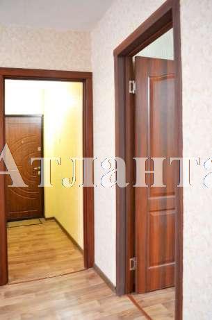 Продается 2-комнатная квартира на ул. Филатова Ак. — 33 500 у.е. (фото №4)