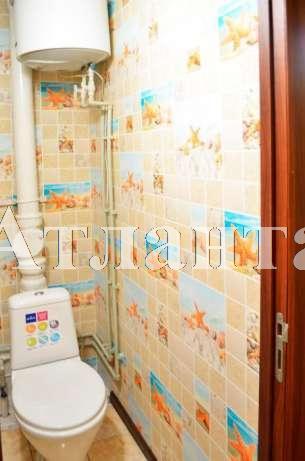 Продается 2-комнатная квартира на ул. Филатова Ак. — 33 500 у.е. (фото №5)