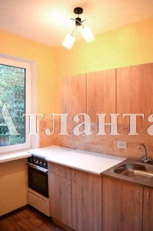 Продается 2-комнатная квартира на ул. Филатова Ак. — 33 500 у.е. (фото №6)