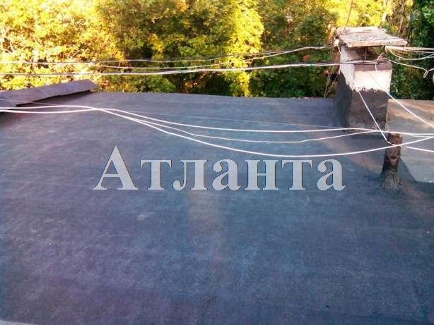 Продается 2-комнатная квартира на ул. Филатова Ак. — 33 500 у.е. (фото №7)