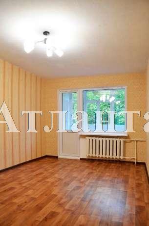 Продается 2-комнатная квартира на ул. Филатова Ак. — 33 500 у.е. (фото №8)