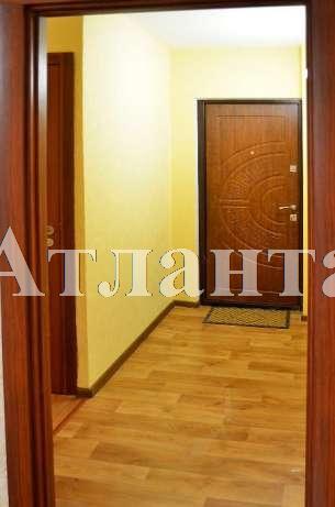 Продается 2-комнатная квартира на ул. Филатова Ак. — 33 500 у.е. (фото №9)