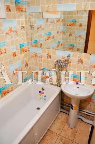Продается 2-комнатная квартира на ул. Филатова Ак. — 33 500 у.е. (фото №11)