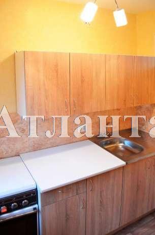 Продается 2-комнатная квартира на ул. Филатова Ак. — 33 500 у.е. (фото №12)