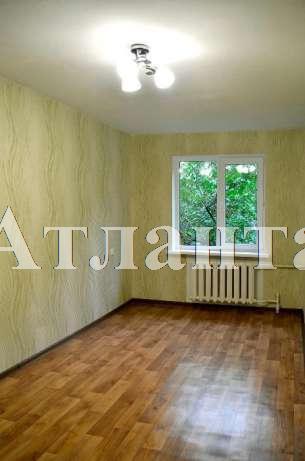 Продается 2-комнатная квартира на ул. Филатова Ак. — 33 500 у.е. (фото №13)