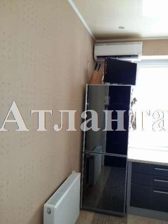Продается 2-комнатная квартира на ул. Академика Вильямса — 63 700 у.е. (фото №3)