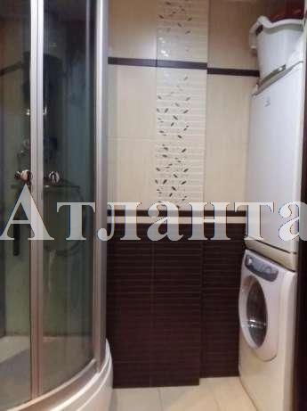 Продается 2-комнатная квартира на ул. Академика Вильямса — 63 700 у.е. (фото №4)