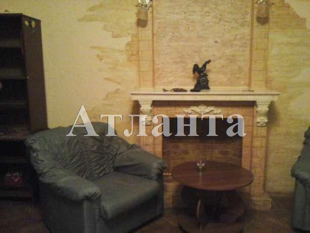 Продается 1-комнатная квартира на ул. Александровский Пр. — 29 000 у.е. (фото №2)