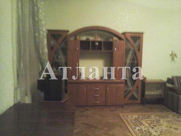 Продается 1-комнатная квартира на ул. Александровский Пр. — 29 000 у.е. (фото №4)