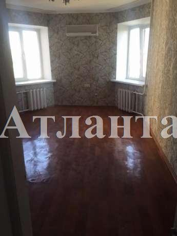 Продается 2-комнатная квартира на ул. Маршала Жукова — 33 500 у.е.